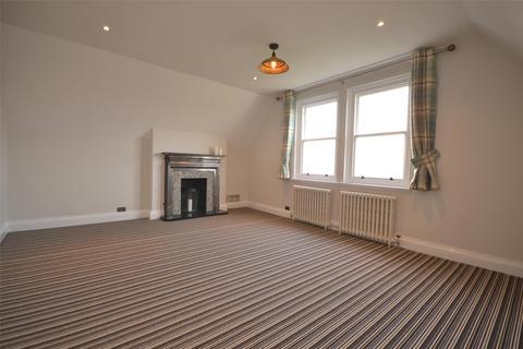 3 bedroom flat to rent - Cleveland Walk, Bath, Somerset, BA2