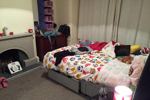 1 bedroom house share to rent - Kingsway , Burnage, Manchester M19