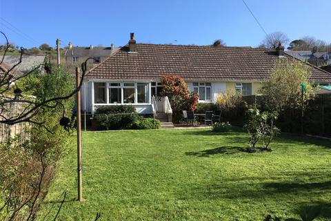 3 bedroom semi-detached bungalow for sale - Rose Bank, Mill Meadow