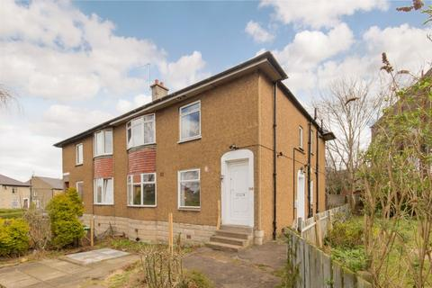 3 bedroom flat for sale - 151 Colinton Mains Road, Colinton Mains, EH13 9BX