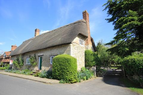 3 bedroom detached house to rent - Long Crendon | Buckinghamshire