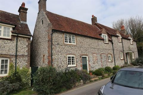 2 bedroom cottage to rent - Upper Street, East Dean, EASTBOURNE, East Sussex