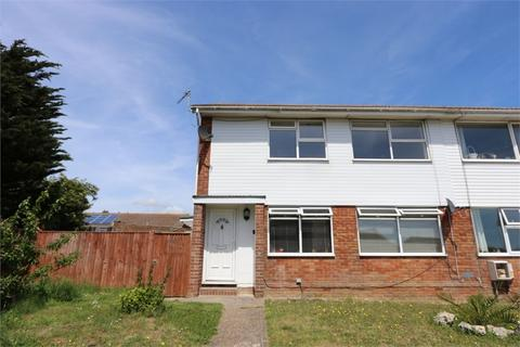 2 bedroom maisonette for sale - Pensford Drive, EASTBOURNE, East Sussex