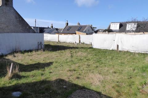 Land for sale - Plot At 133 Findhorn, Findhorn, Forres, Moray, IV36