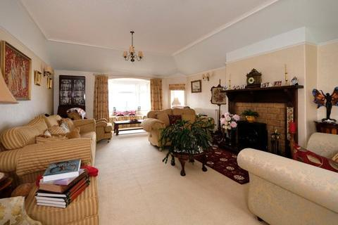 4 bedroom detached house for sale - Bayview, Stotfield Road, Lossiemouth, Moray, IV31