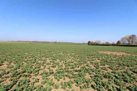 Land for sale - Rattlesden, Nr Bury St Edmunds, Suffolk