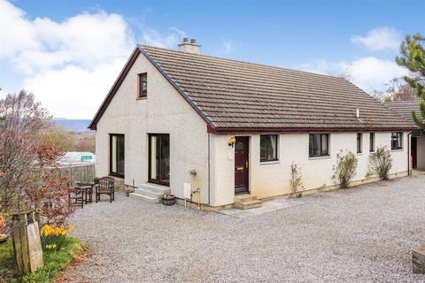 4 bedroom equestrian property for sale - Achadh Nan Carn, Culbokie, Dingwall, IV7