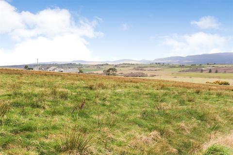 Land for sale - Achadh Nan Carn - Lot 2, Culbokie, Dingwall, IV7