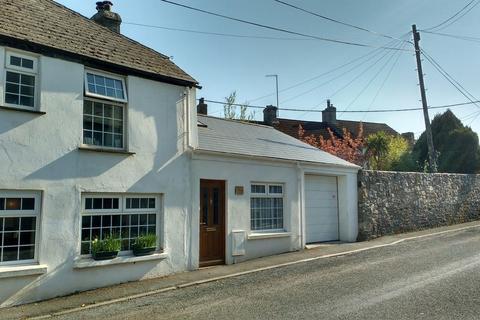 4 bedroom end of terrace house for sale - Western Cottages, Lee Mill Bridge, Ivybridge