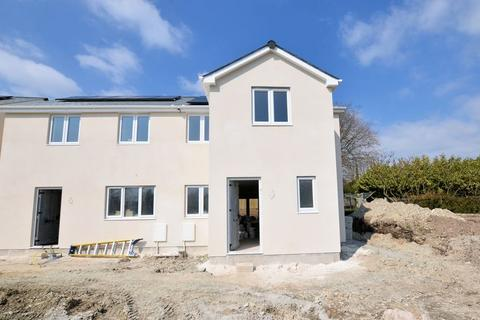 3 bedroom semi-detached house for sale - Ready to view now!