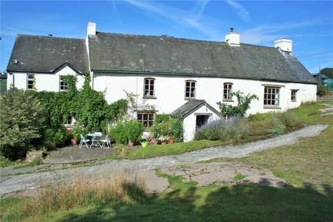 Farm for sale - Painscastle, Nr. Hay-On-Wye, Powys