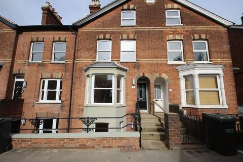 4 bedroom terraced house for sale - Pembury Road, Tonbridge