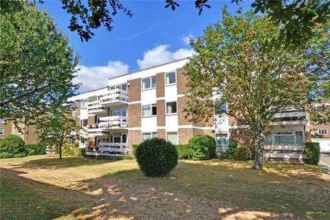 3 bedroom flat to rent - Greyladies Gardens, Wat Tyler Road, Greenwich, London, SE10