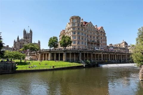 3 bedroom penthouse for sale - The Empire, Grand Parade, Bath, Somerset, BA2