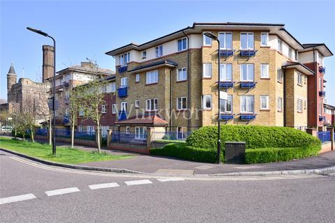 1 bedroom flat to rent - Myddleton Avenue, London, N4