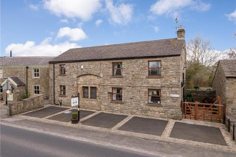 5 bedroom barn conversion for sale - Main Street, Long Preston, Skipton, North Yorkshire