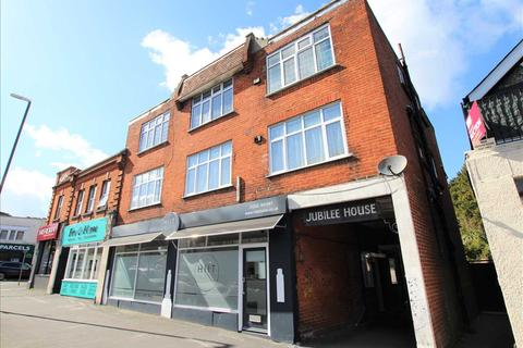 2 bedroom flat for sale - Charminster Road, Bournemouth