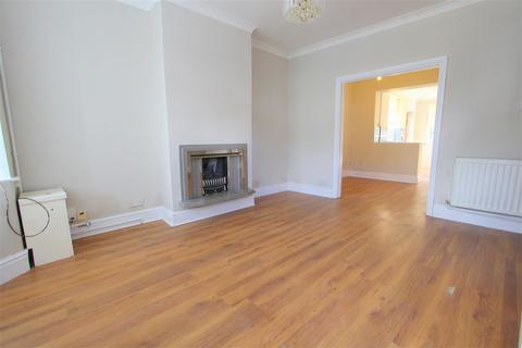 3 bedroom terraced house for sale - Max Road, Dovecot, Liverpool