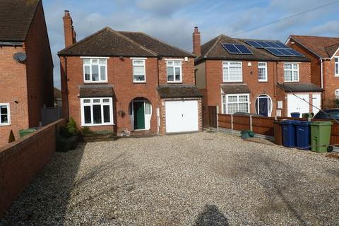 4 bedroom detached house to rent - Cheltenham Road East, Churchdown, Gloucester, GL3