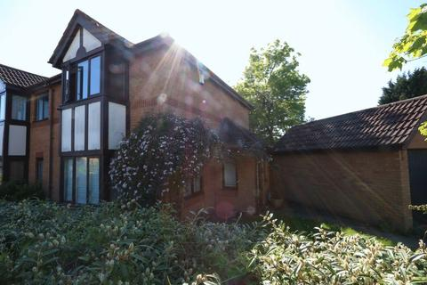 1 bedroom property to rent - Hadley Place, Milton Keynes