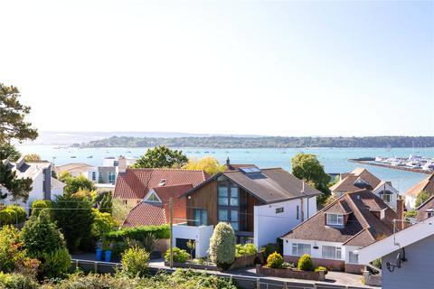 4 bedroom detached house for sale - Sandbanks Road, Lilliput, Poole, Dorset, BH14