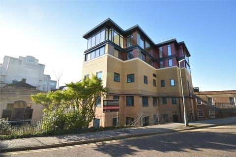 1 bedroom apartment for sale - Hinton Road, Bournemouth, Dorset, BH1
