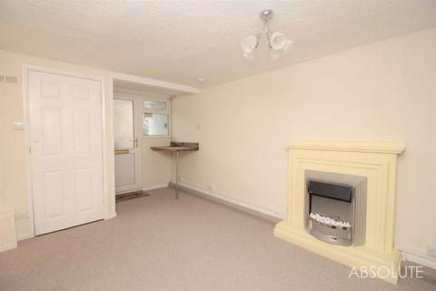 2 bedroom terraced house to rent - Ivy Cottage, Ellacombe Road, Torquay