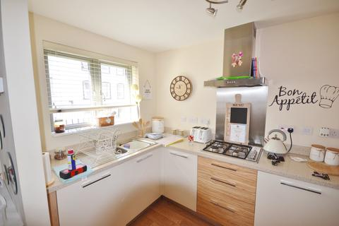 2 bedroom house to rent - Duke Street, Devonport, Plymouth