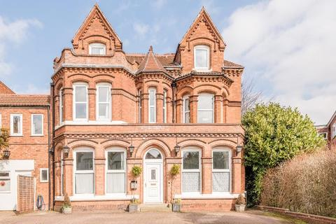 15 bedroom detached house for sale - Wentworth Road, Harborne, Birmingham, B17 9SU