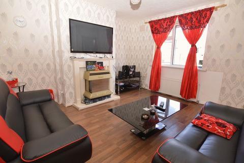 2 bedroom terraced house for sale - Louis Avenue, Bradford
