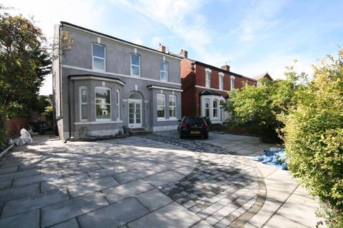 5 bedroom detached house for sale - Scarisbrick New Road, Southport, PR8 6PY