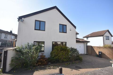3 bedroom detached house for sale - Pendennis Avenue Staple Hill
