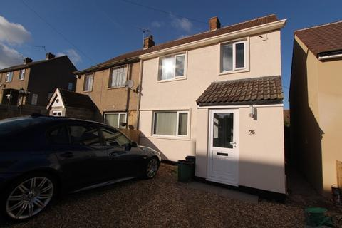 3 bedroom semi-detached house to rent - High Littleton, Near Bristol
