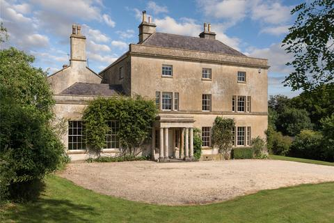 7 bedroom detached house for sale - Old Jockey, Box, Corsham, Wiltshire, SN13