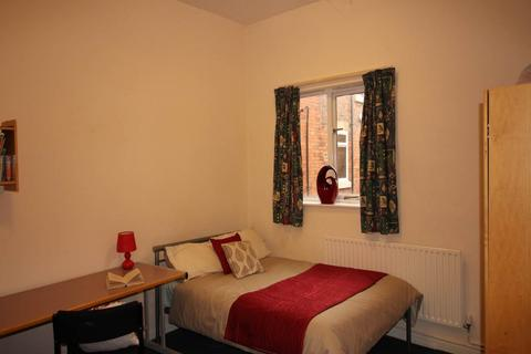 2 bedroom house share to rent - Uttoxeter New Road, Derby,