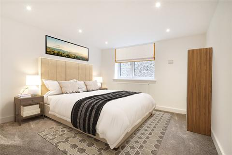 1 bedroom flat for sale - St. Johns Hill, Sevenoaks, Kent, TN13