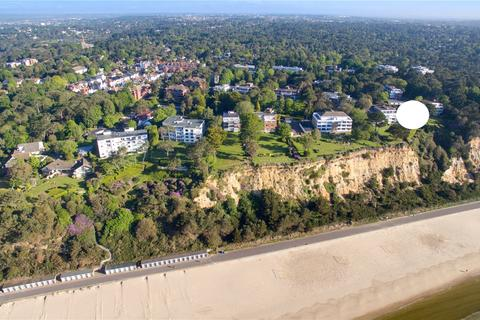 3 bedroom flat for sale - The Lookout, Martello Park, Canford Cliffs, Poole, BH13