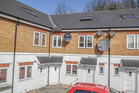 2 bedroom apartment for sale - West Green Road, N15