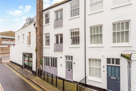 2 bedroom terraced house for sale - Princes Street, Brighton, BN2