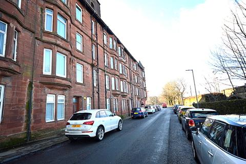 1 bedroom flat to rent - Station Road, Dumbarton G82 1SA