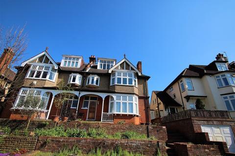 1 bedroom flat to rent - Beechwood Road, Sanderstead, South Croydon