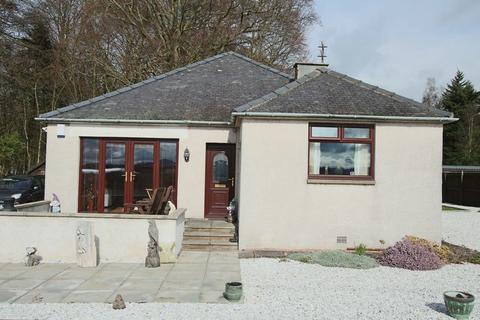 2 bedroom bungalow for sale - Longforgan, Dundee