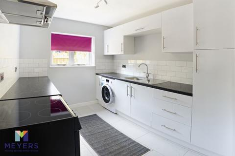 2 bedroom terraced house to rent - High Street, Sydling St Nicholas, DT2