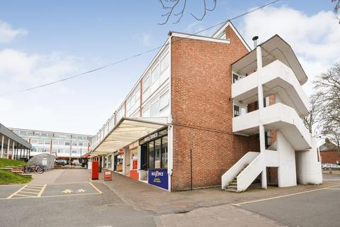 1 bedroom apartment for sale - Earlham House, Earlham Road, Norwich