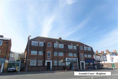 1 bedroom flat to rent - Arundel Court, Brighton