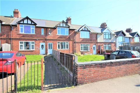 3 bedroom terraced house to rent - Charles Street, Thurcroft, Rotherham, S66 9HG