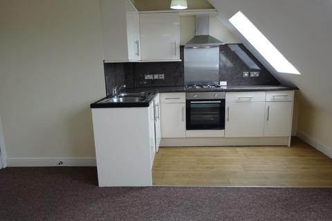 2 bedroom apartment to rent - Elliot Court, Rodley, Leeds