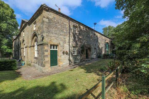 3 bedroom mews to rent - Norton Hall Stables, Sheffield
