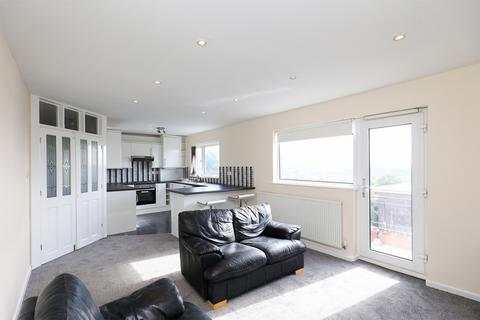 2 bedroom apartment to rent - Fulwood Park Mansions, Broomhill