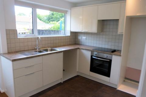 3 bedroom end of terrace house to rent - Liphook